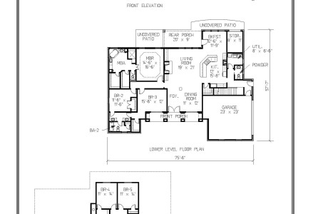 Kantana 5 Bedroom House Plan additionally 1207 moreover Geelong builders house plans together with 2000 Square Foot House Plans 3 Car Garage in addition One Story Small. on 4000 sq ft floor plan