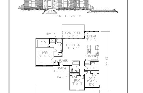 Pinnacle Home Designs Project Archives - Pinnacle Home Designs